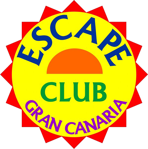 Escape Club Gran Canaria